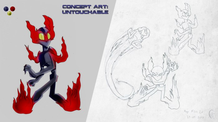 The-Untouchable-Concept-Art